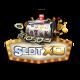 slotxo-casinoland