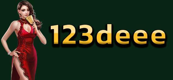 123deee