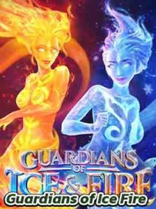 Guardians of Ice Fire demo