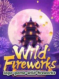 logo-game-wild-fireworks dome