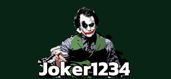 Joker1234