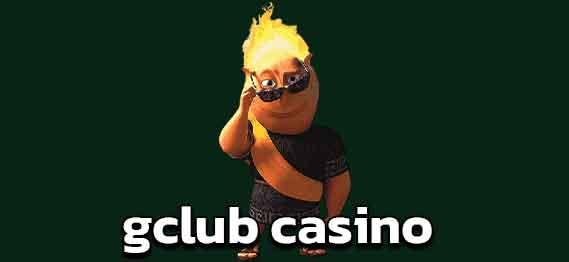 gclub-casino